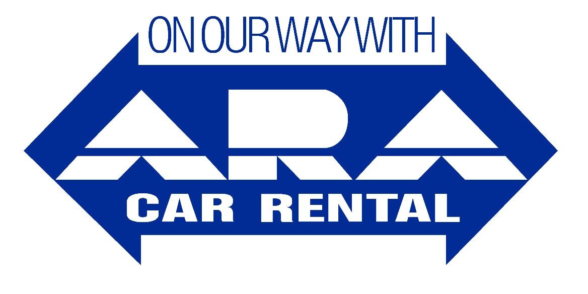 ARA Car Rental