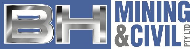 BH Mining & Civil Pty Ltd