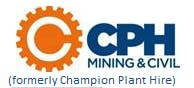 CPH Mining & Civil Pty Ltd