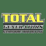 Total Generators
