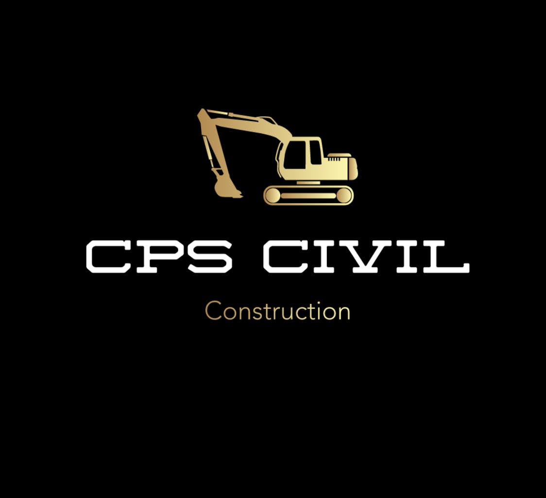 CPS Civil Construction