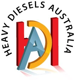 Heavy Diesels Australia