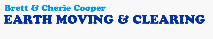 BA & CA Cooper Earthmoving