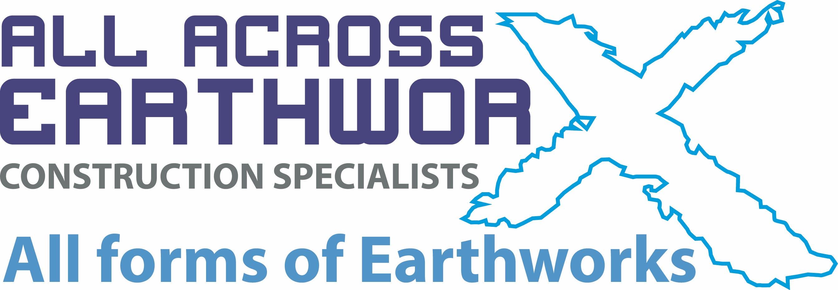 All Across Earthworks Pty Ltd