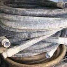 Logo of Lethal Concrete Pumping Pty Ltd