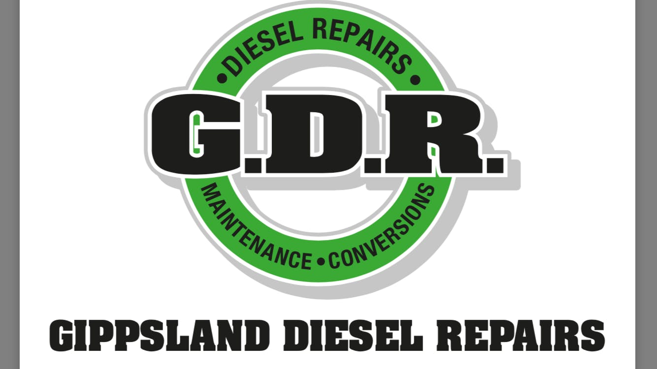 Gippsland Diesel Repairs