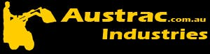 Austrac Industries