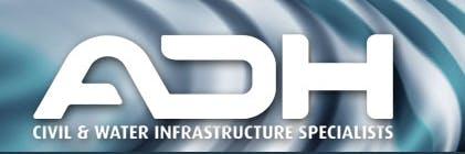 ADH Civil Pty Ltd