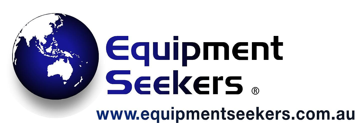 Equipment Seekers Pty Ltd
