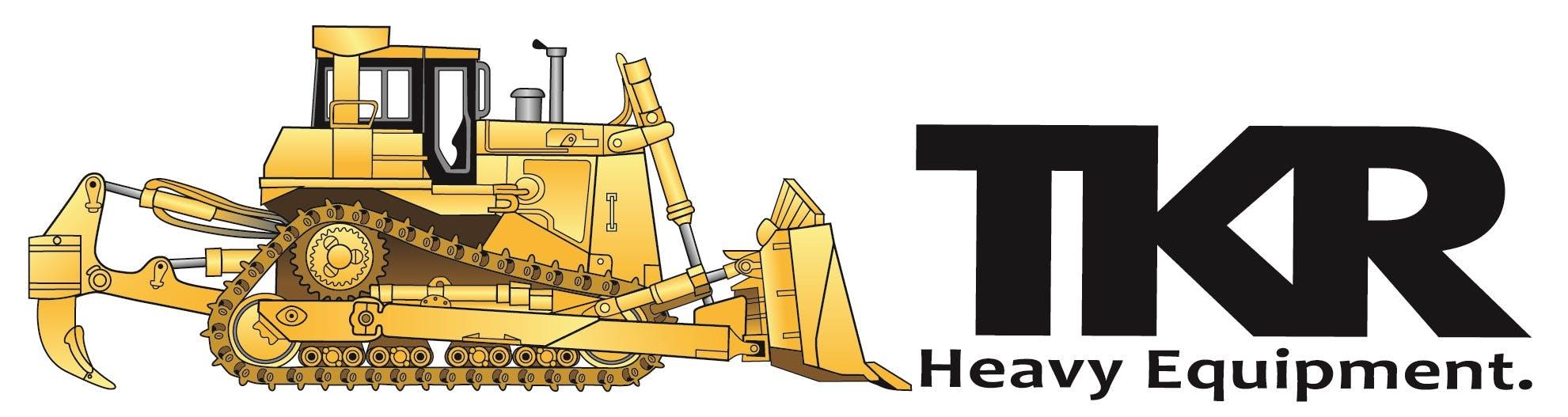TKR Heavy Equipment Hire