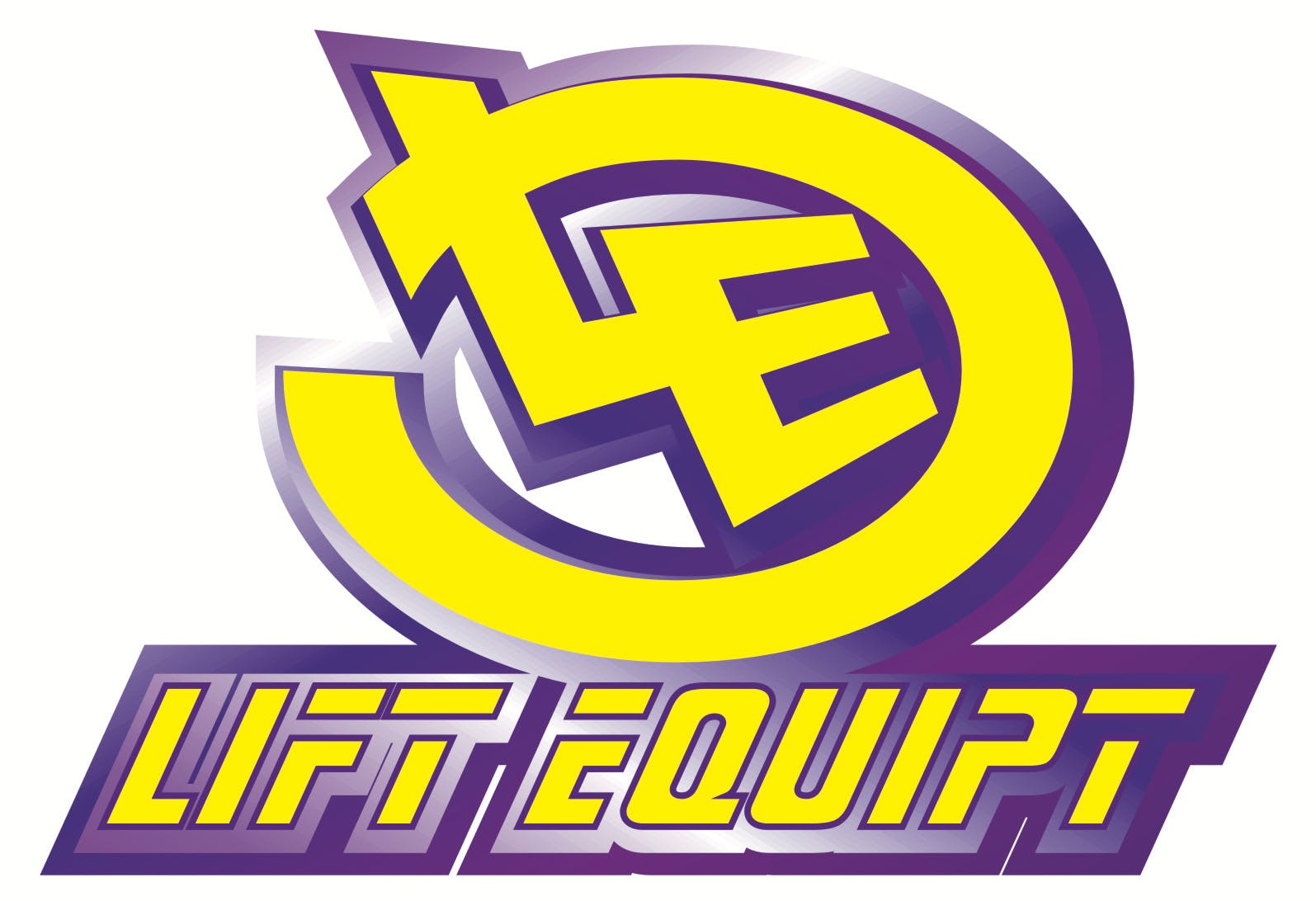 Lift Equipt Pty Ltd