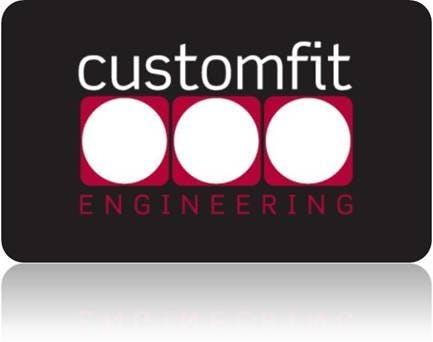 Customfit Engineering