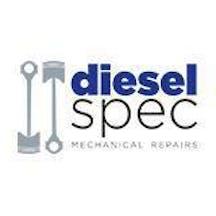 Logo of Diesel Spec Mechanical Repairs