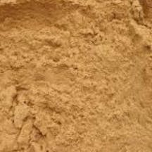 Logo of Bulk Sand And Natural Aggs