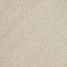 Logo of Australian Sandstone Merchants