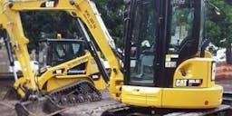 Start 2 Finish Excavations Pty Ltd  banner