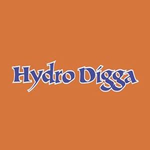 Hydro Digga