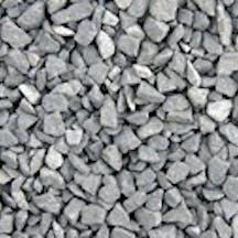 Logo of Hawthorn Sand Metal & Landscape Supplies Pty Ltd