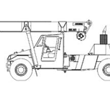 Logo of Boom Logistics
