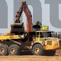 Logo of CPH Mining & Civil Pty Ltd