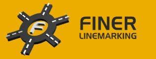 Finer Linemarking