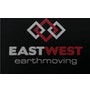 EastWest Earthmoving logo