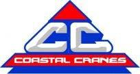 Coastal Cranes Albany