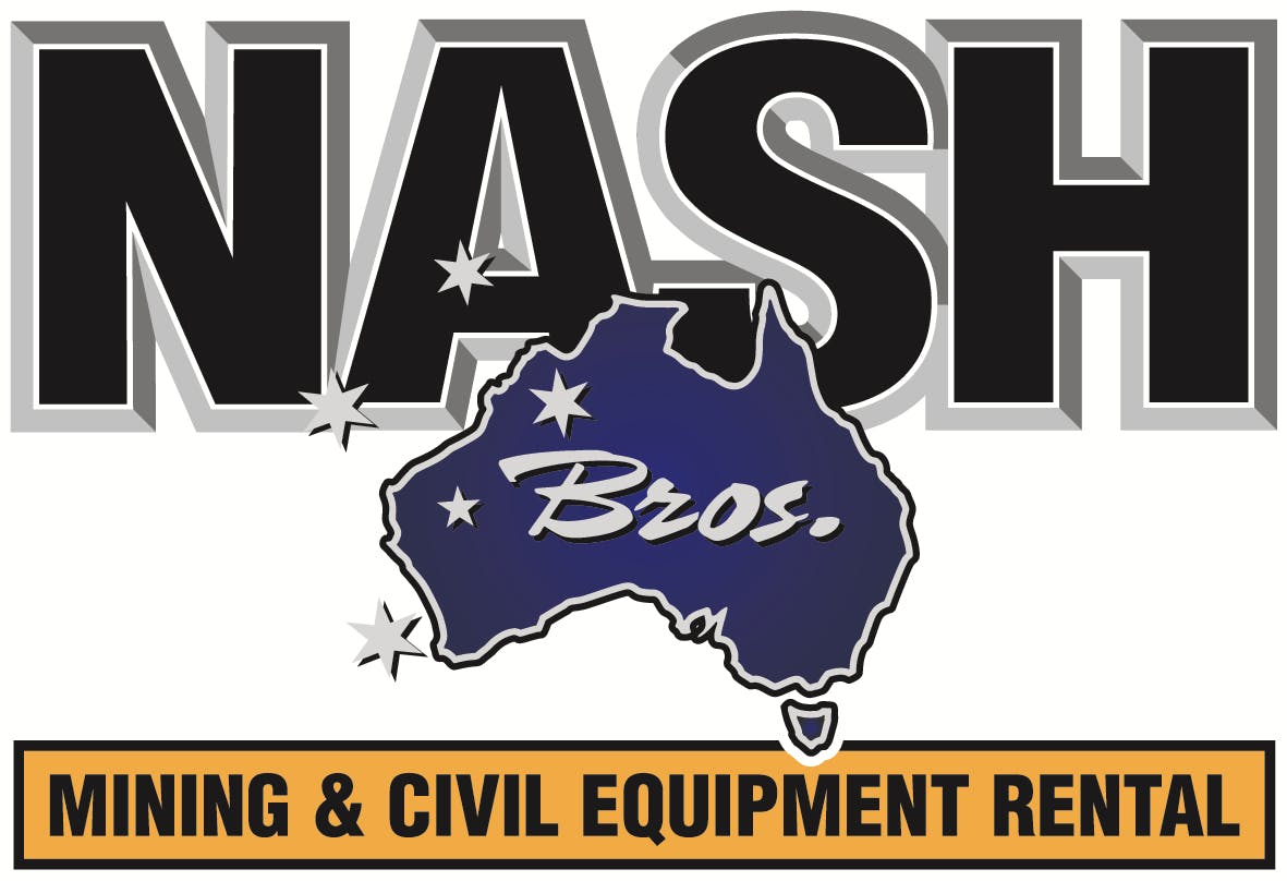 Nash Bros (WA) Pty Ltd