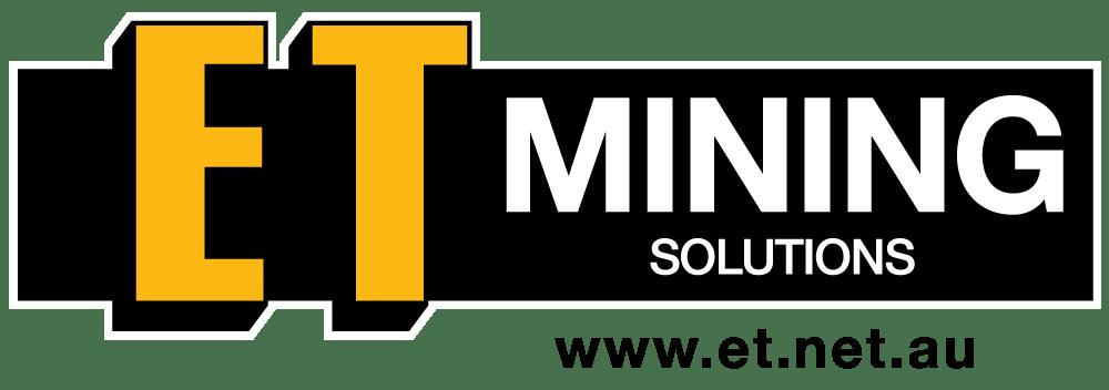 ET Mining Solutions