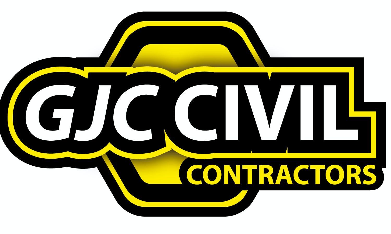 GJC Civil contractors
