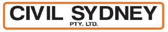 Civil Sydney Pty Ltd