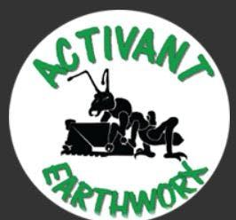 Activant Earthworx