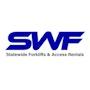 Statewide Forklifts logo