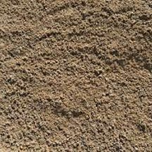 Logo of Down to Earth Sand and Soil
