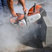 Logo of Ashworth Demolition & Asbestos Removal