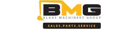 Blake Machinery Pty Ltd