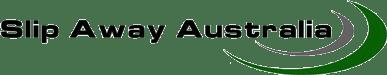 Slip Away Australia