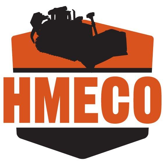 HMECO Pty Ltd