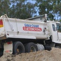 Logo of Coast 2 Coast Earthmoving
