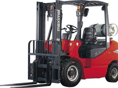 https://iseekplant-secure.imgix.net/db/images/2272_16431_Maximal_2tonne_Gas_Forklift_Icon.jpg?