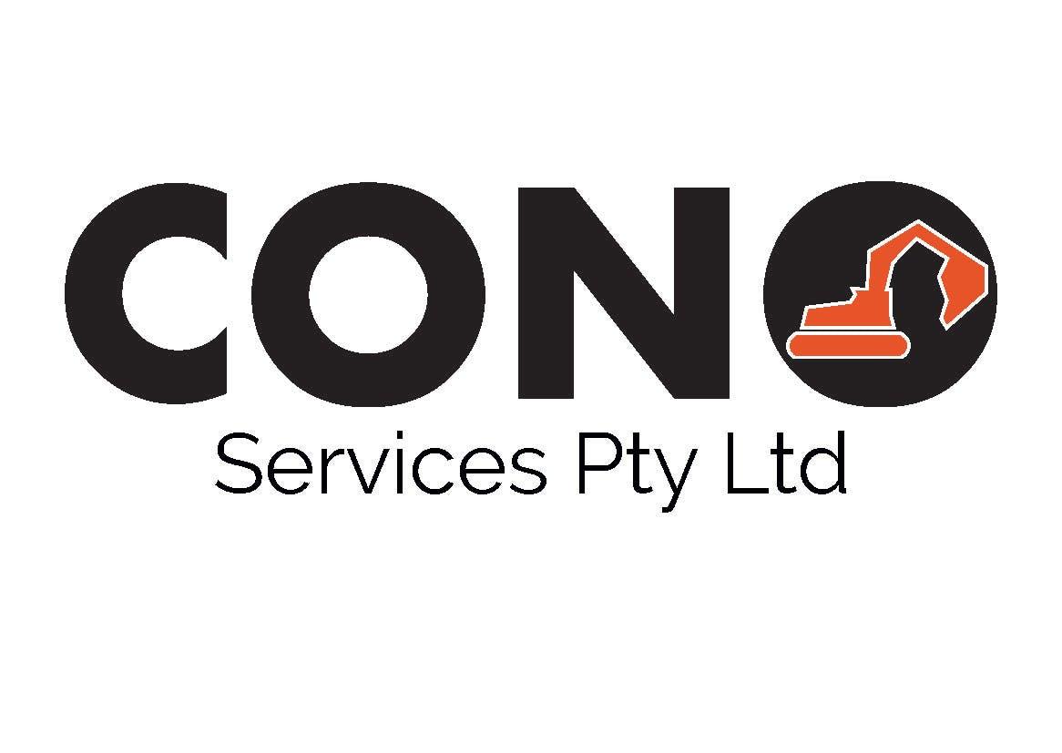 Cono Services Pty Ltd