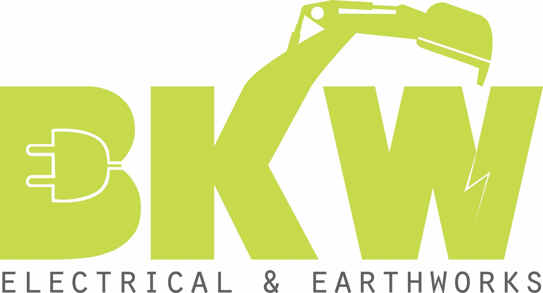 BKW Electrical and Earthworks