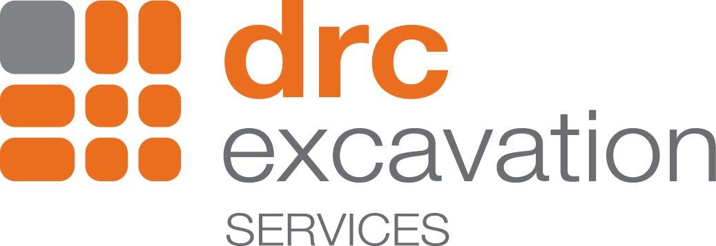 DRC Excavation Services