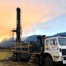 Logo of Ingham Drilling Pty Ltd