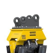 Logo of Australian Hammer Suppliers Hire