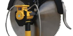 Australian Hammer Suppliers Hire Shears and Saws