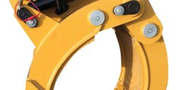Australian Hammer Suppliers Hire Magnets, Grapples and Grabs
