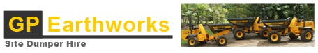 GP Earthworks Pty Ltd