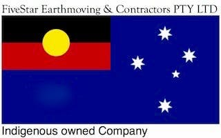 Fivestar Earthmoving & Contractors Pty Ltd