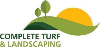 Complete Turf & Landscaping